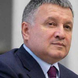 Аваков: Более 35 тыс. событий зафиксировано системой автофиксации нарушений ПДД в Киеве за первый день работы