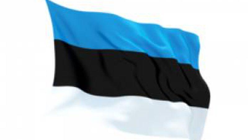 В Эстонии поминают жертв депортации 1941 года