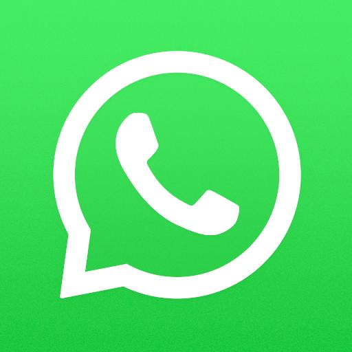 В WhatsApp наконец-то появится то, что уже давно есть в Telegram – анимированные стикеры