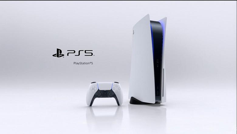 Вчерашняя презентация PlayStation 5 оказалась самой популярной игровой трансляцией за всю историю YouTube