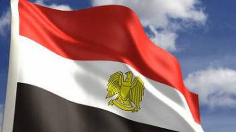 Египет готовится с июля принимать туристов, прибывающие должны предоставить данные об отсутствии у них Covid-19