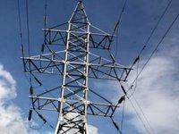 Житель села в Харьковской области погиб при попытке несанкционированно подключиться к линии электропередач