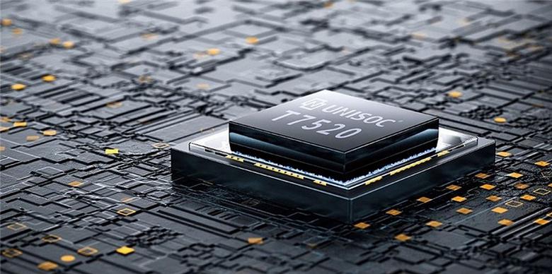 Не Snapdragon, не Kirin, не MediaTek и даже не Exynos. SoC Tiger T7520 компании Unisoc готовится к выходу на рынок