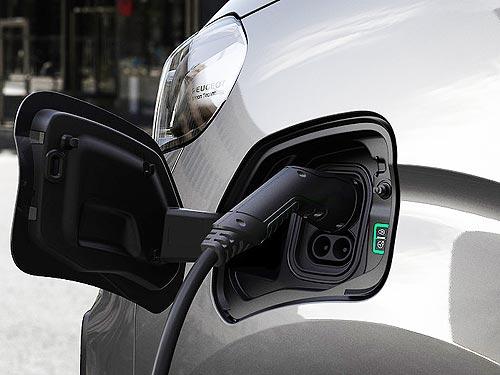 Новый уровень путешествий: PEUGEOT представляет электрический e-TRAVELLER - PEUGEOT
