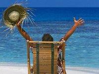Туристы в Тунисе должны будут предъявить отрицательный тест на COVID-19