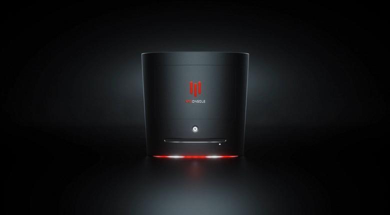 KFC «представила» собственную игровую консоль KFConsole. С 4K, 120 к/с и встроенным грилем, но, конечно, лишь в шутку