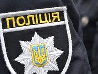 В Киеве полиция задержала двух граждан РФ, планировавших совершение тяжких преступлений