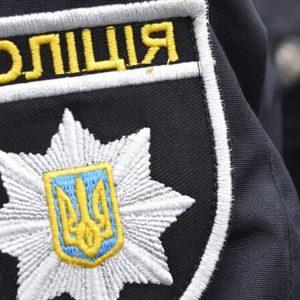 В Харькове сотрудник теплосетей погиб во время ликвидации аварии на насосной станции