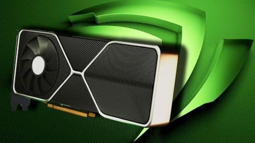 Видеокарты Nvidia RTX 30 (Ampere) могут выйти раньше, чем ожидалось