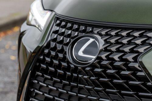 Владельцы каких авто оказались самые преданные любимому бренду