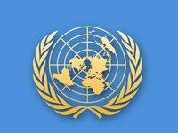 Генсек ООН призвал стороны конфликта в Украине придерживаться соглашений трехсторонней контактной группы