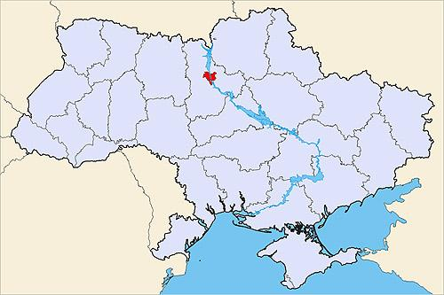 Какие области Украины быстрее других восстановились после строгого карантина - карантин