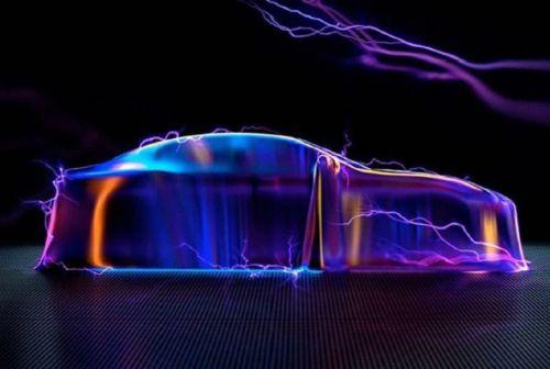Каким будет первый серийный гибрид Maserati