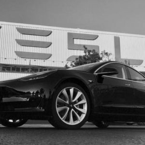 Рейтинг самых надежных автомобилей 2020 года