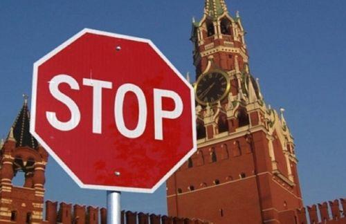 Российский «АвтоВАЗ» нашел путь, как обойти запреты в Украине и возобновил отгрузку машинокомплектов для «ЗАЗа»