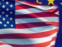 США снимают ограничения на въезд в страну для студентов из Европы – госдепартамент