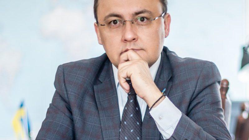 Украина никогда не смирится с российскими нарративами в отношении Крыма и Донбасса