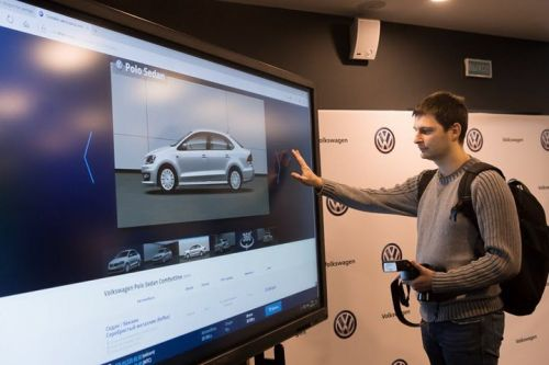 Online наступает: Как коронавирус изменил систему торговли автомобилями. Сколько еще продержатся классические дилерские центры и автосалоны - Online