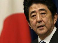 Абэ собирается исполнять обязанности премьера Японии вплоть до выбора преемника