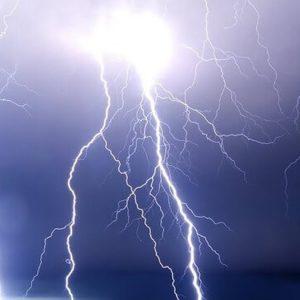 В Украине 10 августа ожидается ухудшение погоды – ГСЧС