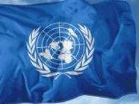 Генсек ООН призывает власти и народ Беларуси к диалогу