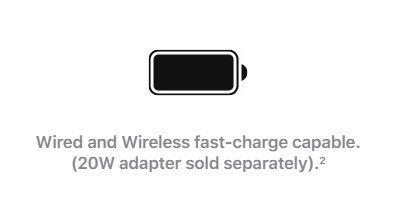 Подтверждены характеристики iPhone 12 Pro: экран OLED с частотой 120 Гц, запись видео 4К 240 к/с, лидар и быстрая зарядка