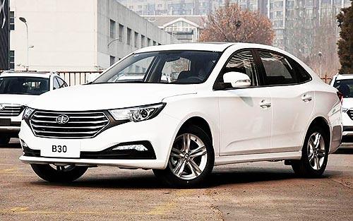 ТОП-10 самых доступных новых автомобилей 2020 года в Украине