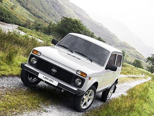 ТОП-10 самых доступных SUV в разных категориях. От переднеприводного кроссовера до электрокара - кроссовер