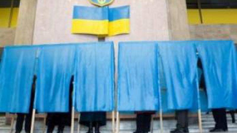 43% украинцев не знают, когда состоятся местные выборы – опрос