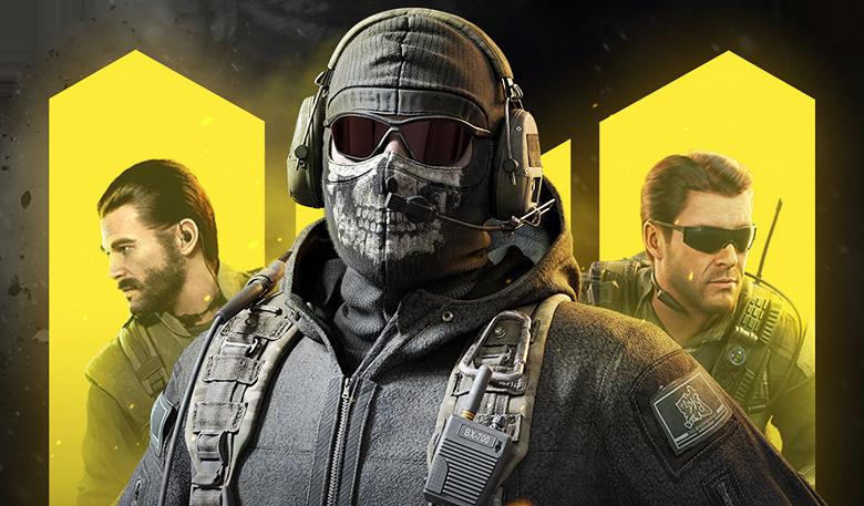 Call of Duty: Mobile стала самой прибыльной игрой после запрета PUBG в Индии