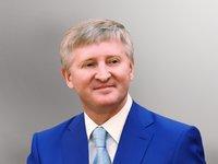 Ахметов опровергает информацию о финансировании им команды Зеленского - пресс-секретарь