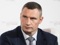 В Киеве за сутки выявили 275 больных COVID-19, два человека скончались - Кличко