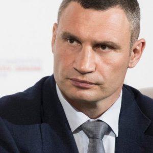В Киеве за сутки выявили 275 больных COVID-19, два человека скончались – Кличко