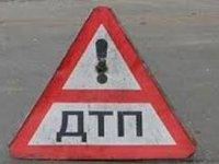 В Киевской области в ночь на пятницу произошло смертельное ДТП, погибли 5 человек и 20 пострадали – полиция