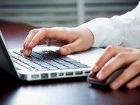"""Возобновление работы """"ВКонтакте"""" на территории Украины направлено на сбор данных и распространение дезинформации – замсекретаря СНБО"""