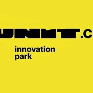 """Группа """"Ковальская"""" намерена вложить в проект Unit.City $70 млн"""