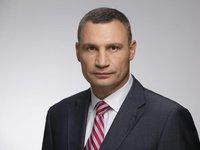 За сутки в Киеве выявили 315 новых случаев COVID-19, 4 человека скончались - Кличко
