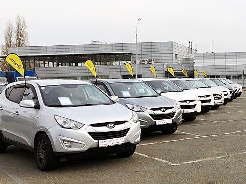 Какие изменения произошли на рынке б-у авто за лето. Что будет с ценами?