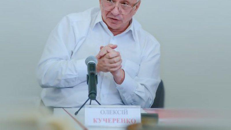 Малый бизнес в Украине нуждается в реальной поддержке, а не в громких лозунгах – Кучеренко