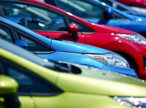 На какие автомобили стоит обратить внимание при выборе кроссовера В-класса - кроссовер
