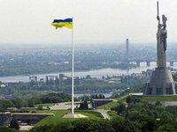 На пост мэра Киева зарегистрированы еще три кандидата – горизбирком