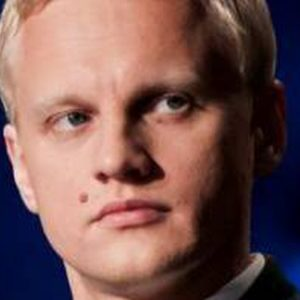 Суд признал Шабунина виновным в несвоевременной подаче декларации