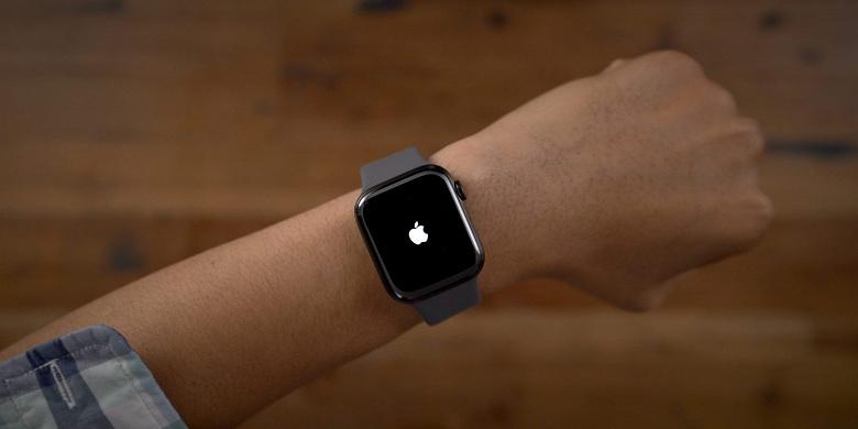 Характеристики новых iPad, Apple Watch Series 6 и доступных Apple Watch SE утекли до анонса