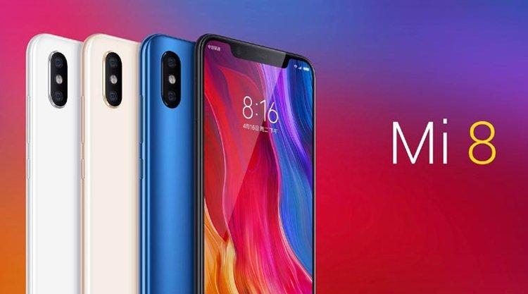 Xiaomi остановила разработку MIUI для Mi Max 3, Mi Mix 3 и всех версий Mi 8