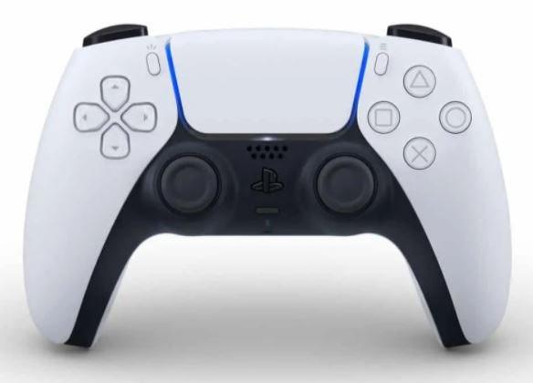 Беспроводной контроллер DualSense для PlayStation 5 работает с Android, но не работает с PS4