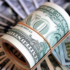 Депутат Сумского облсовета разоблачен на вымогательстве денег для предвыборной кампании