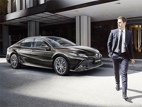 Как за год изменилась популярность гибридных автомобилей в Украине. Рейтинг по моделям - гибрид