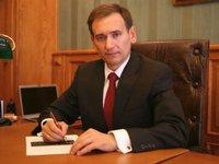 КС заложил механизмы для признания неконституционными всех возможных решений о возврате положений антикоррупционного законодательства – Вениславский