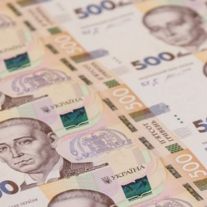 """Организация и проведение опроса Зеленского в день выборов обойдется максимум в 103 млн грн – """"ОПОРА"""""""