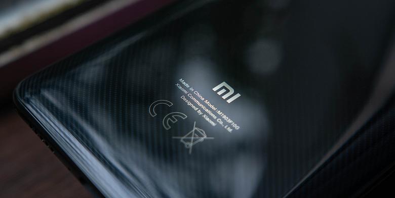 Смартфоны Xiaomi быстро уведомили пользователей о сегодняшнем землетрясении в Китае